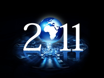 voeux2011timijja.jpg