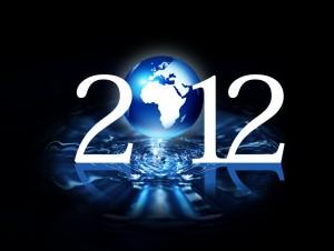 Voeux 2012 dans Vie de l'Association Voeux-2012-TIMIJJA-300x226