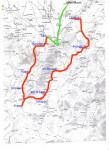 Tracé-de-la-randonnée-dans-la-vallée-dAmizmiz-1-109x150